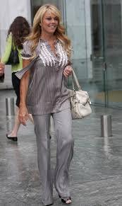 Beyonce upskirt video  Nonnude teen panties upskirt Fanpop      lindsay lohan upskirt panty flash