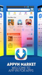 app market apk appnv apps market 2 0 apk android 4 0 x sandwich