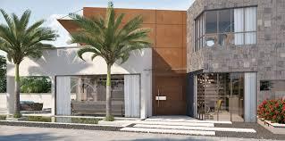 caesarea house 3 israel nottes architectsisrael nottes architects
