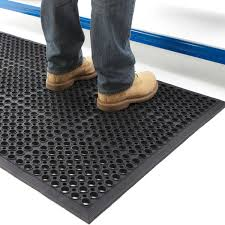 Commercial Kitchen Mat Kitchen Decorative Rubber Kitchen Floor Mats Rubber Kitchen