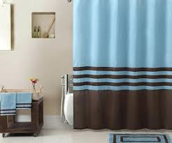 Bathroom Window And Shower Curtain Sets Bathroom Curtain Sets Medium Size Of Winsome Rug Bathroom Shower