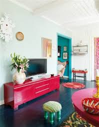 bright colour interior design colour clash 8 ways colourful interiors can really work sofa workshop