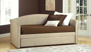 daybed sofa with trundle russcarnahan com