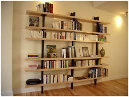 rangement livre chambre meuble de rangement chambre pas cher modern aatl