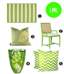 Home Accents by Lime Green Home Decor Zamp Co