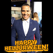 Madea Meme - happy hellurween gif by boo a madea halloween find share on giphy