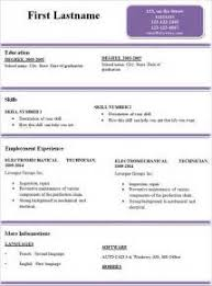 Student Teaching Resume Template Acedemic Cover Letter Eiseley Essay Top Research Paper Ghostwriter