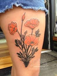 92 best california tattoos images on pinterest drawings line