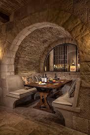 R Wine Cellar - best 25 wine cellar basement ideas on pinterest wine cellars