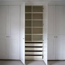 Bedroom Wardrobe Furniture Designs The 25 Best Bedroom Cupboards Ideas On Pinterest Bedroom