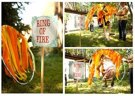 best 25 circus theme decorations ideas on pinterest circus