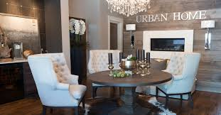 urban home interior design urban home interior decorating styling furniture home decor
