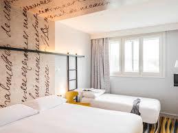 hotel md hotel hauser munich trivago com au hotel in meaux ibis styles meaux centre
