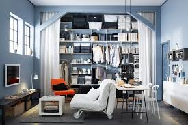 ikea small spaces awesome ikea ideas for small apartments pictures liltigertoo com