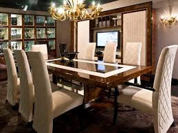 luxury dining room sets dining table fresh reclaimed wood dining table glass dining