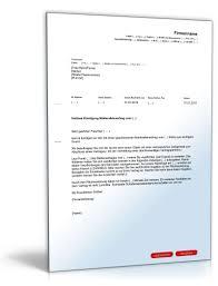 Kaufangebot Haus Provisionsvereinbarung Makler Vermieter Muster Zum Download