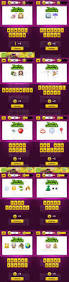 best 25 emoji answers ideas on pinterest chat board questions