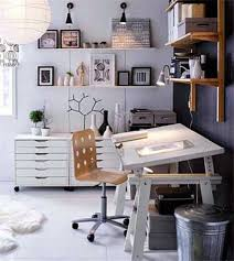 Best 25 Architect Table Ideas On Pinterest Drawing Desk Art