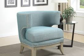 relent shop chair tags accent chairs for living room small