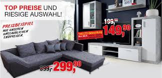 G Stige Schlafzimmer Mit Boxspringbett 100 G Stige Schlafzimmer Komplett Mit Lattenrost Und Matratze