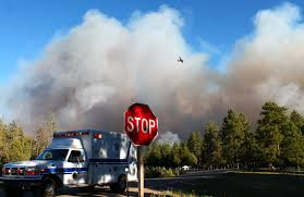 Wildfire Ladysmith Bc by Elevation Of 8 Hungry Horse Loop Cloudcroft Nm Usa Maplogs