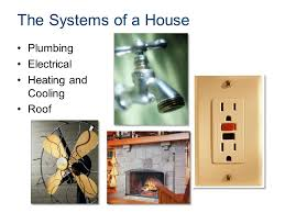 House Plumbing System Fundamentals Of Construction Gtt U2013 Unit 7 U2013 Green Architecture