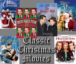 family christmas movies family christmas online