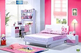 tween bedroom furniture teenager bedroom furniture teenage bedroom furniture for small rooms