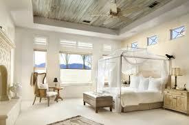 Modern Wooden Box Beds Bedroom Bedroom Furniture Design Simple Bed Designs Bedroom