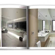 home interior design book pdf outstanding home interior design book free with lighting