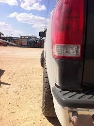 nissan armada wheel size biggest tire size for stock 18 u0027s nissan titan forum