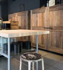 new italian kitchen design has an renewed appreciation for rustic