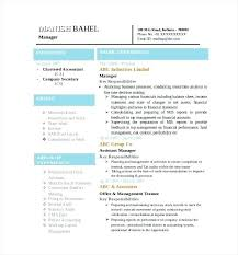 best resume template word 13115 jpg v none top resume templates including word the muse best