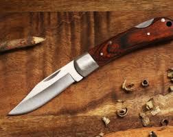 engraved pocket knives for groomsmen groom clip pocket knife engraved pocket knives groomsmen