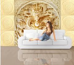 online get cheap jade chinese home decor aliexpress com alibaba