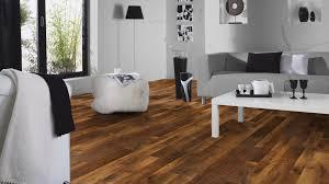 Tarkett Laminate Flooring Prices Tarkett Laminate Vintage 832 Bourbon Oak 8388210