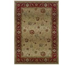 oriental weavers u2014 rugs u0026 mats u2014 for the home u2014 qvc com