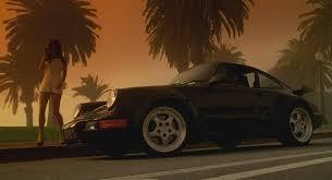 porsche 911 turbo 1994 imcdb org 1994 porsche 911 turbo 3 6 964 in bad boys 1995