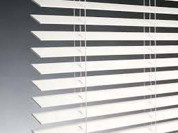 floor bali vertical blinds parts illinois replacement hanging