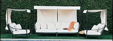 Patio Furniture Miami Florida with Century Furniture In Miami Fort Lauderdale And South Florida