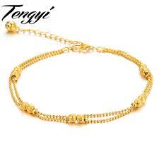vintage yellow color aliexpress com buy tengyi fashion vintage stylish yellow gold