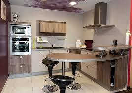 le de caradec créations bali une cuisine innovante adaptée à