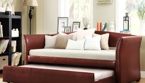 Big Lots Rug Daybed Interior Bedroom Furniture Decorating Ideas Fetching