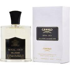 Parfum Oud creed royal oud eau de parfum fragrancenet com
