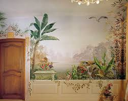 FileMural Dining Roomjpg Wikimedia Commons - Dining room mural