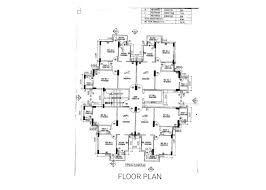 Floor Layouts Apex Our Homes Sector 37c Gurgaon Detail Price Floor Layouts U0026 Map