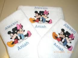 Mickey Mouse Bathroom Accessory Set 34 Best Mickey Mouse Kids Bathroom Images On Pinterest Kid