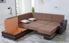 The Most Comfortable Sofa by Most Comfortable Couch New Home Interior Design Ideas Chronus