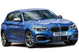 lease bmw 1 bmw 116d efficient dynamics plus 2015 review by car magazine