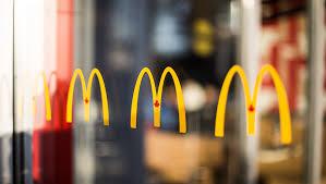 siege social macdonald mcdonald siege social 57 images français mcdonalds ca em